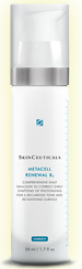 Skinceuticals Metacell B3
